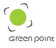 Green Point Lighting